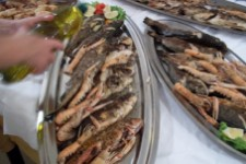 riblji-specijaliteti