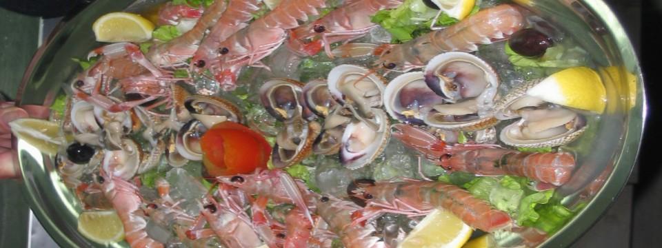 riblji-specijaliteti2